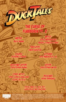 UncleScrooge_395_rev_Page_1