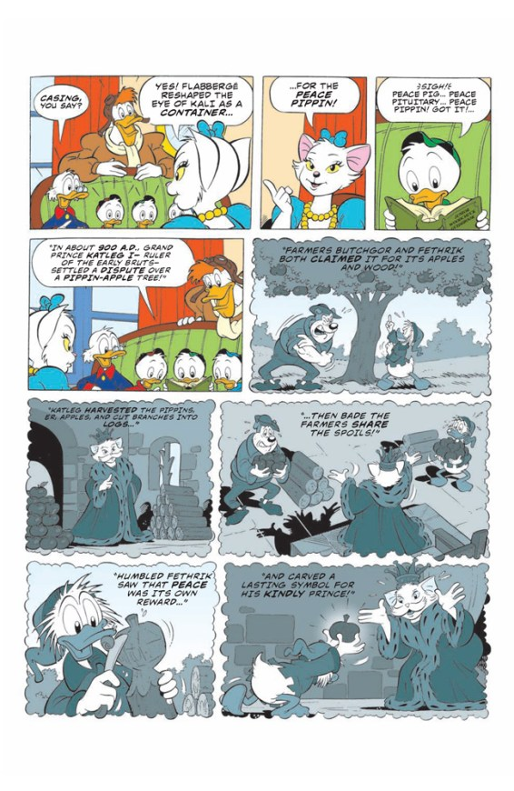 UncleScrooge_395_rev_Page_6