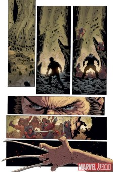 WOLVERINE_2_Preview1