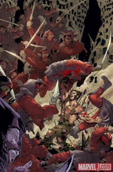 WOLVERINE_2_Preview2