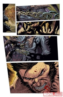 WOLVERINE_2_Preview3