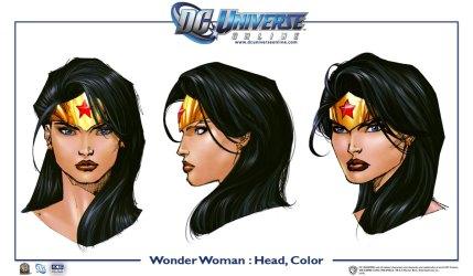 dc_con_icnchar_wonderwoman_head_color_r1