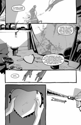 ifirsts_ikillgiants01_p1