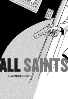ALL-SAINTS-DAY-PREVIEW-PG--(2)