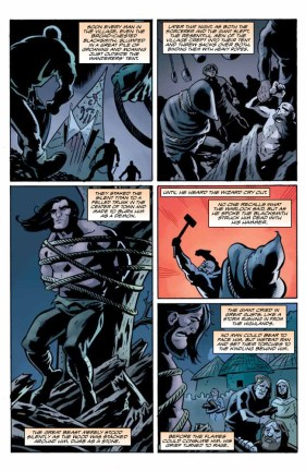 AnchorV2_TPB_rev_Page_12
