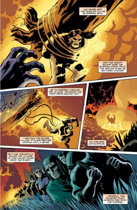 AnchorV2_TPB_rev_Page_13