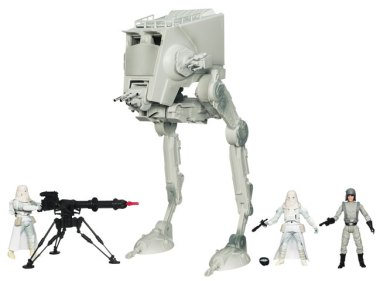 Battle-Pack-Attack-on-Hoth