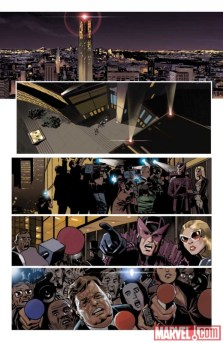 CAPAMERICA_611_PREVIEW1