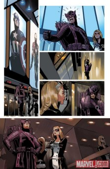 CAPAMERICA_611_PREVIEW2
