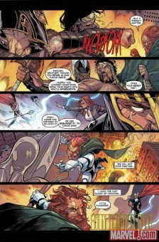 CHAOSWAR003_preview_Page_3