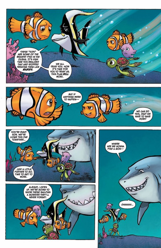 FindingNemo_LD_04_rev_Page_7