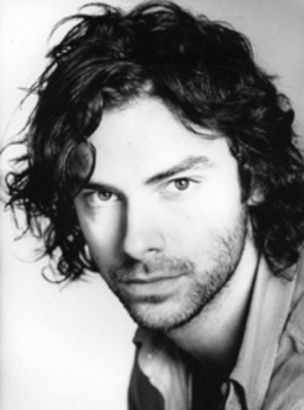 aidan-turner-plays-mitchell-vampire--large-msg-123370115099