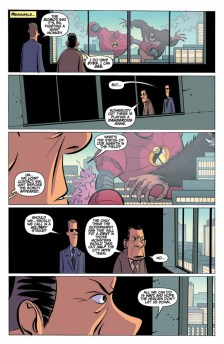 Incredibles_Ongoing_15_rev_Page_5