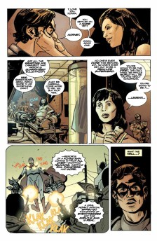IrredeemableV4_TPB_rev_Page_07