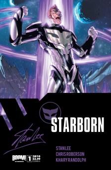 Starborn_01_CVR_A