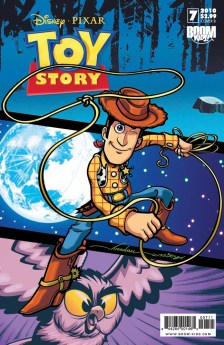 ToyStory_Ongoing_07_CVRB