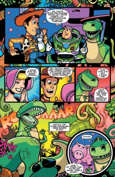 ToyStory_Ongoing_07_rev_Page_4