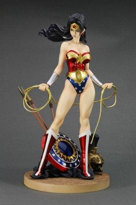 Wonderwoman_front