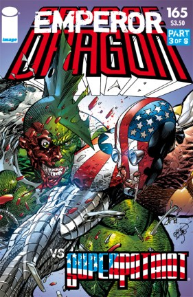 savagedragon165_cover