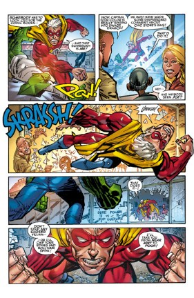 savagedragon165_p2