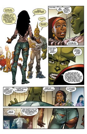 savagedragon165_p3