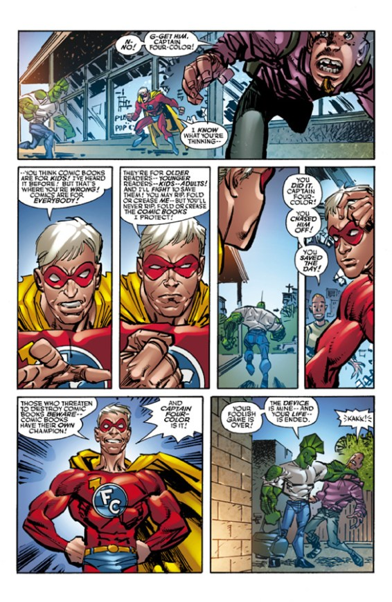 savagedragon165_p4