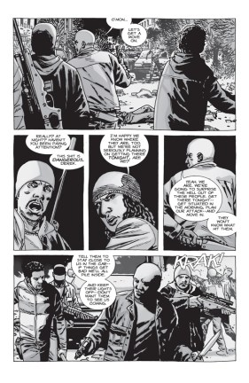 thewalkingdead78_p1