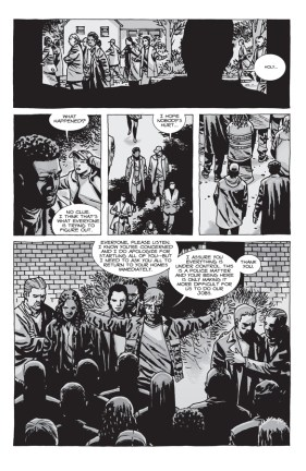 thewalkingdead78_p3