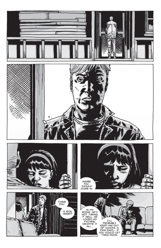 thewalkingdead78_p4