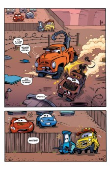 Cars_ATM_04_rev_Page_2