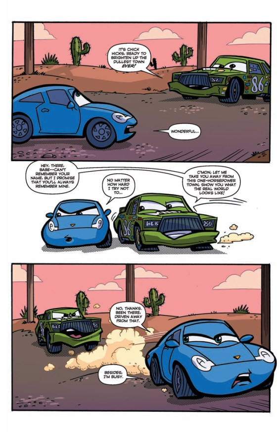 Cars_ATM_04_rev_Page_6