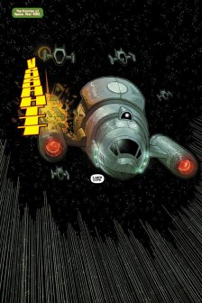 ColdSpace_TPB_rev_Page_09