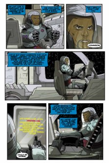 ColdSpace_TPB_rev_Page_10