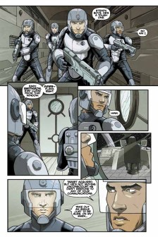 ColdSpace_TPB_rev_Page_12