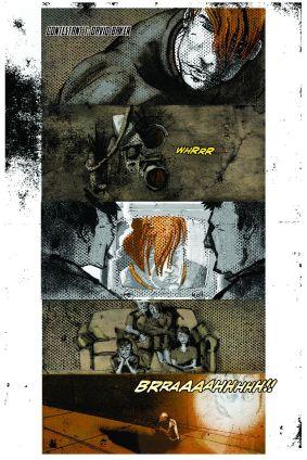 Deathsport 01 Pg 02-01