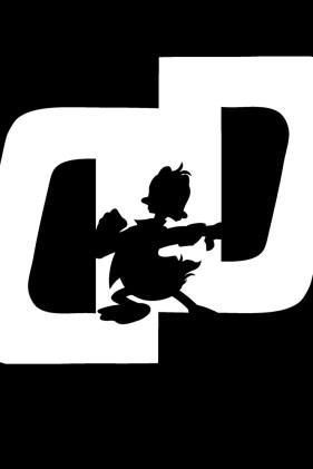 DonaldDuckFriends_V3_rev_Page_07