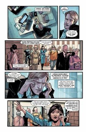 Dracula_TCOM_V1_Page_07