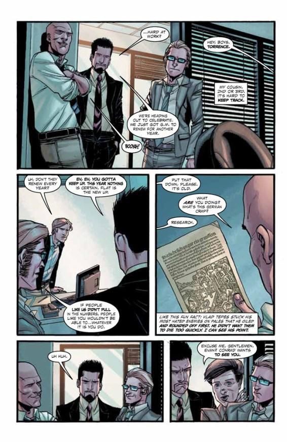 Dracula_TCOM_V1_Page_09