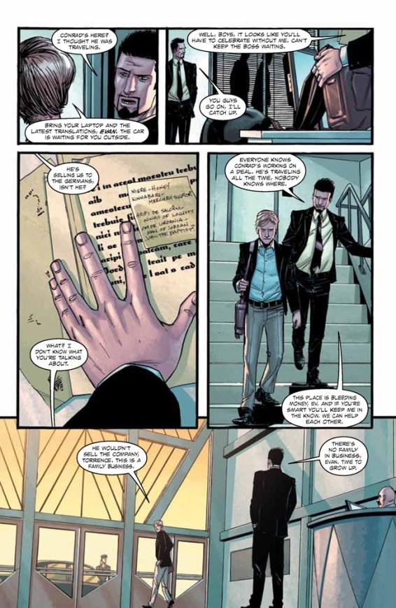 Dracula_TCOM_V1_Page_10