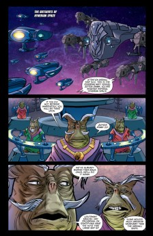 Farscape_OG_13_rev_Page_2