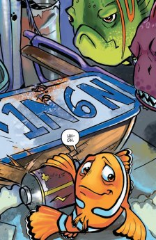 FindingNemo_LD_TPB_rev_Page_02
