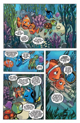 FindingNemo_LD_TPB_rev_Page_06