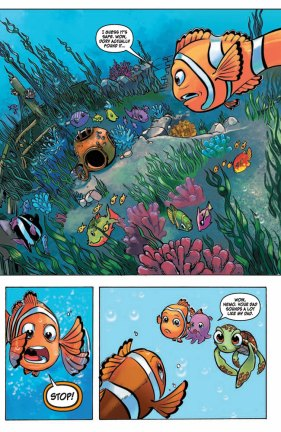 FindingNemo_LD_TPB_rev_Page_07