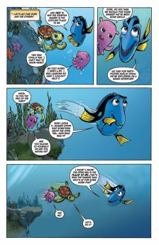 FindingNemo_LD_TPB_rev_Page_13