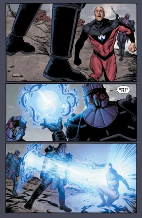 Irredeemable_19_rev_Page_04