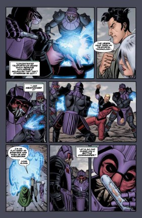 Irredeemable_19_rev_Page_06
