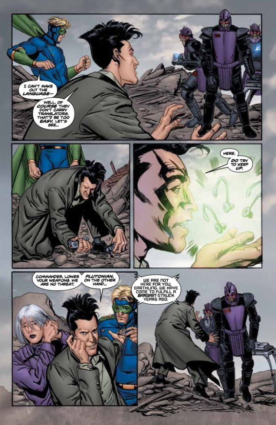 Irredeemable_19_rev_Page_09