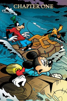 MickeyMouse_Quandomai_TPB_rev_Page_03