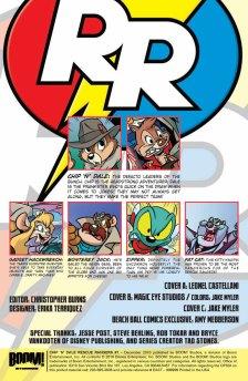 RescueRangers_01_rev_Page_1