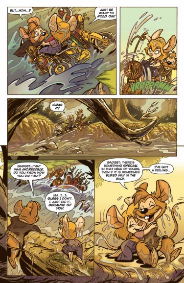 RescueRangers_01_rev_Page_4
